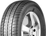 Continental VanContact 4Season 285/55 R16C 126N Автомобилни гуми