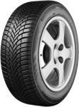 Firestone MultiSeason 2 195/55 R16 91V Автомобилни гуми