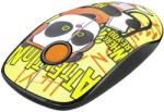 Trust Sketch Silent Click (2333) Mouse