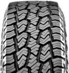 Sailun Terramax A/T 245/65 R17 107S Автомобилни гуми