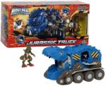 Giochi Preziosi Dinofroz-Jurassic Truck Dragons Revence