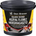 Den Braven Denbit Bond Hidegragasztó 5kg