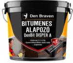 Den Braven Denbit Disper A Alapozó 5kg