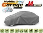 Kegel-Blazusiak Prelata auto completa Mobile Garage - M - Sedan