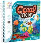 SmartGames SmartGames - Игра Coral Reef SGT221G