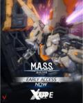 Sekai Project M.A.S.S. Builder (PC) Software - jocuri