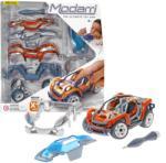 Modarri X1 DIRT Deluxe Single autó (1132-01)