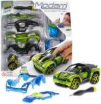 Modarri S2 Muscle Car Delux Single autó (1122-01)