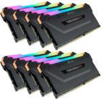 Corsair VENGEANCE 256GB (8x32GB) DDR4 3000MHz CMW256GX4M8D3000C16