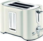 Orion OTB-02 Toaster