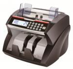 ITG Банкнотоброячна машина hl820/nb350 (gd-hl-820)
