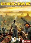 Devolver Digital Serious Sam HD The Second Encounter (PC) Software - jocuri