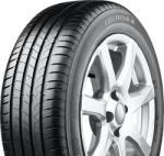 Dayton Touring 2 XL 215/55 R16 97W Автомобилни гуми
