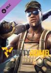 Warchest Dirty Bomb The Ultimate Starter Pack (PC) Jocuri PC
