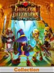 Trendy Entertainment Dungeon Defenders Collection (PC) Software - jocuri