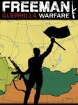 KK Game Studio Freeman Guerrilla Warfare (PC) Software - jocuri