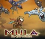 Boozer Game Studios Mula The Cycle of Shadow (PC) Jocuri PC
