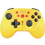 IPEGA Nintendo N Switch (PG-9162) Gamepad, kontroller