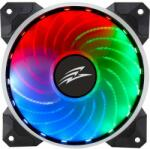 EVOLVEO RGB-FAN-12R1