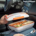 InnovaGoods Bentau Pro