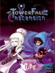Matt Makes Games TowerFall Ascension (PC) Jocuri PC