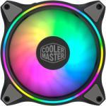 Cooler Master MasterFan MF120 Halo ARGB ( MFL-B2DN-18NPA-R1)