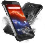 myPhone Hammer Energy 2 Mobiltelefon