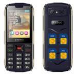 Servo H8 Мобилни телефони (GSM)