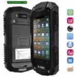 Hummer LMV7 CAT Мобилни телефони (GSM)
