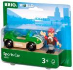 BRIO Sportautó (33937)