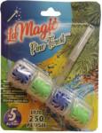 Ep komers La magic ароматизатор за тоалетна чиния 40гр, Pine forest