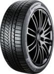 Continental WinterContact TS850P 265/55 R19 113V Автомобилни гуми