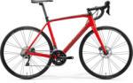 Merida Scultura Disc 5000 (2020) Bicicleta