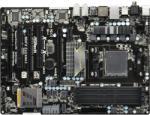 ASRock 990FX Extreme3 Placa de baza