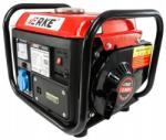 VERKE V60200 Generator