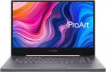 ASUS ProArt StudioBook Pro W500G5T-HC012R Laptop