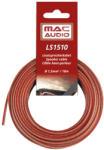Mac Audio LS 1510