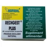 Hofigal Redigest Plus (40 comprimate)