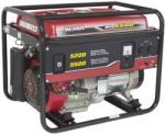 Weima WM 5500 E 5.5 kW (WMGS5500EG) Generator