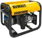 DEWALT DXGN3000E Генератор, агрегат