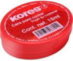 Buretiera cu gel, 15 ml Kores