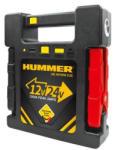 Hummer H24 23000mAh