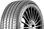 Barum Bravuris 5HM 255/45 R19 104Y Автомобилни гуми