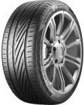 Uniroyal RainSport 5 275/45 R19 108Y Автомобилни гуми