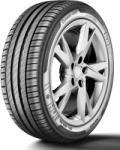 KLEBER Dynaxer UHP 205/45 R17 88Y Автомобилни гуми