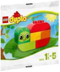 LEGO Duplo - Melc (30218) LEGO
