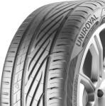 Uniroyal RainSport 5 205/50 R17 93Y Автомобилни гуми