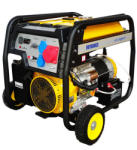 Stager FD 7500E3 Generator