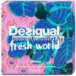 Desigual Fresh World EDT 30ml Parfum