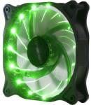 Tracer Fan LED 120mm (TRAOBU46240)